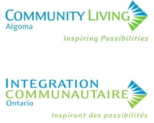 Community Living Algoma