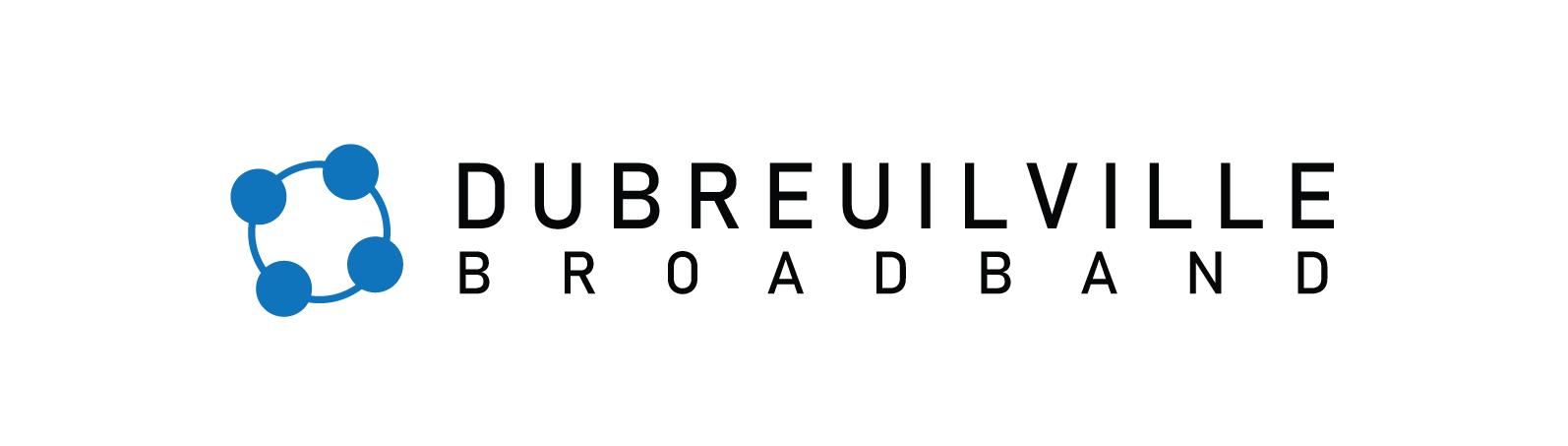 Connectivity Broadband Logo